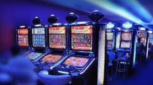 казино Граф на деньги