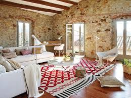 Стили дизайна интерьера. Средиземноморский стиль