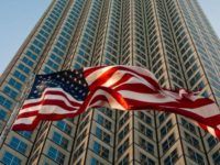 Bloomberg: США может включить РФ в список стран-манипуляторов валютой