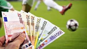 Прогнозы на футбол от экспертов Betting Insider