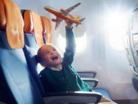 «Аэрофлот» с 2020 года запустит рейсы из Красноярска в шесть городов
