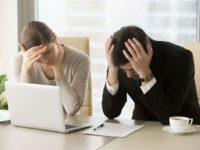 Дефолт работодателя. Что делать сотрудникам предприятия-банкрота?