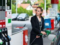 Топлива хватает, но независимым АЗС нужна маржа. Почему выросли цены?