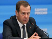 В РФ расширили список профессий селян, которые получат надбавку к пенсии