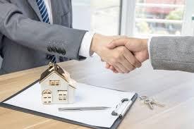 Преимущества покупки квартиры через агентство – стоит ли?