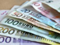 Немецкие инвестиции в Россию побили очередной рекорд
