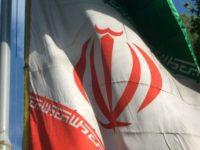 Иран пообещал продолжить экспортировать нефть «при любых обстоятельствах»