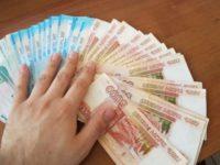 На Дальнем Востоке морякам выплатили $500 тысяч долгов по зарплате