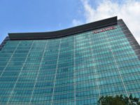 Глава Huawei попросил США удалить компанию из черного списка