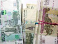 На воронежскую компанию завели дело из-за долгов по зарплате