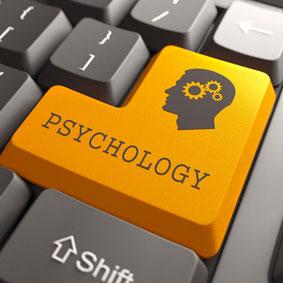 Психология торговли на рынке Форекс