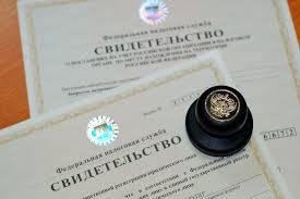 Процесс регистрации юридического лица в формате ООО