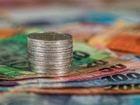 Воронежская компания возьмёт кредит, чтобы погасить задолженность по зарплате