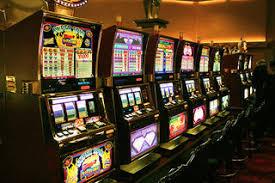 Достоинства и бонусные предложение на деньги дарят автоматы казино Avtomatbezregistracii