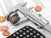 В Воронежской области введут налог для самозанятых