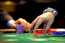 Стоит ли играть в казино Вулкан