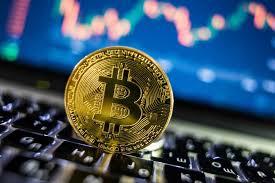 Безопасный обмен криптовалюты