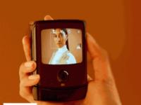 Еще больше изображений Motorola RAZR