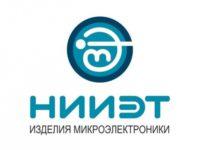 В Воронеже прекратили уголовное дело о хищении 92 млн рублей в НИИЭТ