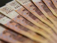Воронежская компания попала под уголовное дело из-за долгов по зарплате