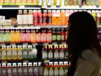 В Воронеже нашли просроченные продукты в двух крупных магазинах