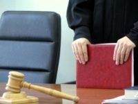 Воронежский адвокат избежал реального срока по делу о мошенничестве