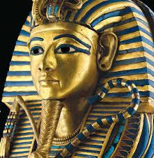 Игры про фараонов