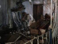 Устроившего стрельбу наЛубянке заподозрили вподрыве овощного магазина