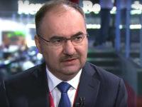 Глава ПФР разъяснил, как индексируются пенсии уволившихся пенсионеров