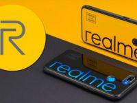 Realme расширит портфолио своих продуктов
