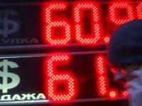 Экономист опроверг «шокирующий» прогноз Saxo Bank