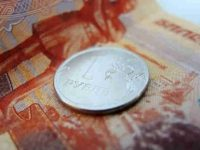 В России будет восстановлена индексация пенсий работающим пенсионерам
