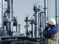 «Роснефть» ввела первый в стране опытно-промышленный комплекс по выпуску катализаторов гидропроцессов