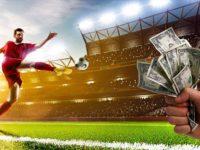 Где узнать прогноз на исходы спортивных матчей