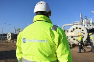 Компромат на«Газпром»: Польша хочет засудить «Севпоток-2»
