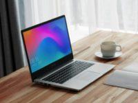 Xiaomi выпустит ноутбук RedmiBook 14 на мировой арене
