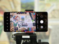 DxOMark Awards: какие смартфоны лучшие в своем деле