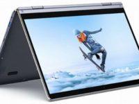 Ноутбук XIDU PhilBook Max можно купить с большой скидкой