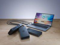 Dell Technologies представила свои новинки
