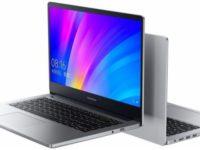 Почему среднеформатные ноутбуки стремительно набирают популярность?