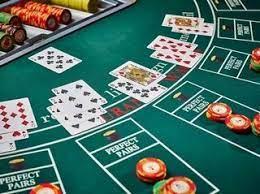 Pin up kazinoda Blackjack: ən yaxşı oyunçular üçün oyun
